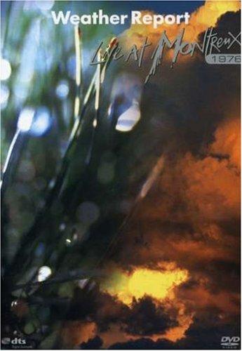 Weather Report - Live (Seattle, WA 5-27-1976) - Zortam Music