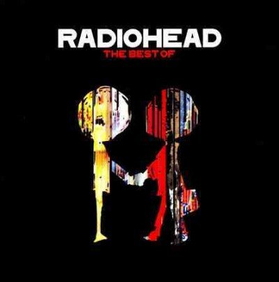 Radiohead - Radiohead Greatest Hits - Zortam Music