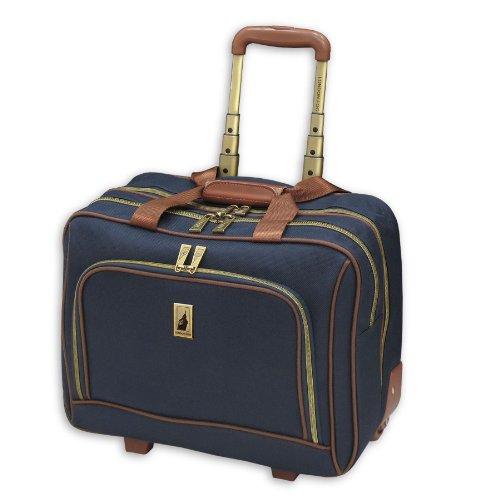Luggage repair in london ontario