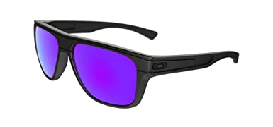 f7d28d9cf6 Oakley Sport Black Sunglasses OO9199 02 available at Amazon for Rs.6785