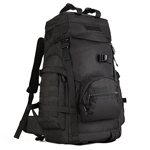 unisex-66l-military-tactical-backpack-hiking-camping-traveling-outdoor-weather-resistant-mountain-cl