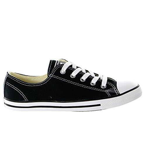 converse-womens-chuck-taylor-all-star-dainty-ox-sneaker-black-size-8