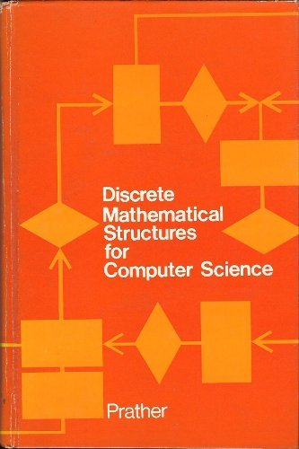 mathematics for computer science book pdf