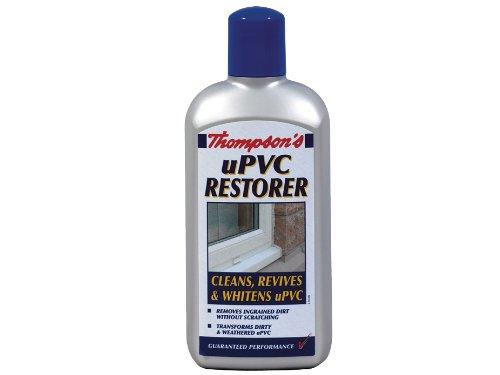 tupvrest-480ml-thompsons-upvc-liquid-restorer