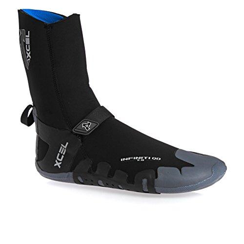 xcel-wetsuits-xcel-infiniti-7mm-round-toe-wet