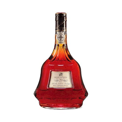 royal-oporto-20-year-port-1-x-075-litre