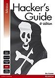 Hacker's Guide