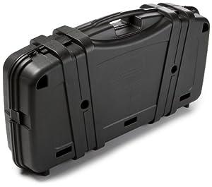 Plano Bow-Max XT Single Bow Case