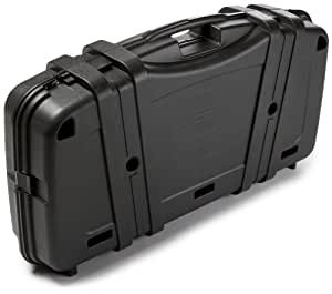 Plano Bow-Max XT Single Bow Case