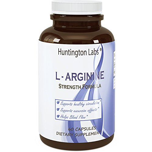 Best-L-Arginine-Supplement-HCL-Essential-Amino-Acid-Infusion-Vitamin-Antioxidant-and-Immune-System-Support-Increase-Energy-Burn-Body-Fat-Boost-Metabolism-for-Men-Women-Teens-by-Huntington-Labs