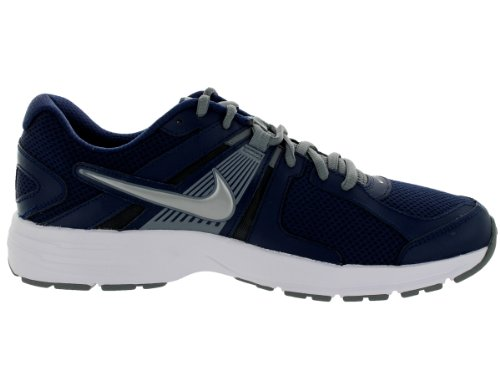 Nike Reslon Shoes
