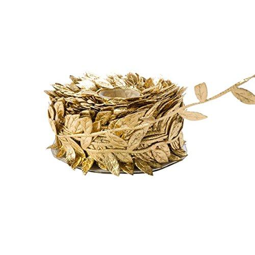 leaf-ribbon-20-yard-60-feet-roll1-inch-width-gold