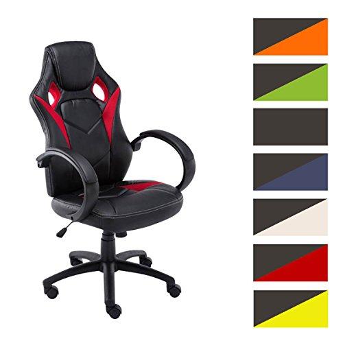 clp-silla-gaming-silla-de-oficina-magnus-asiento-de-lujo-ajustable-en-altura-con-un-revestimiento-de