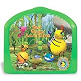InteracTV - Sunny Patch Best Buggy Adventures