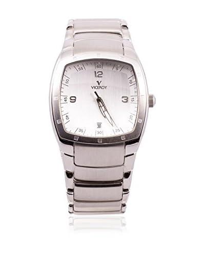 Viceroy Reloj de cuarzo Man 43371-84 20 mm