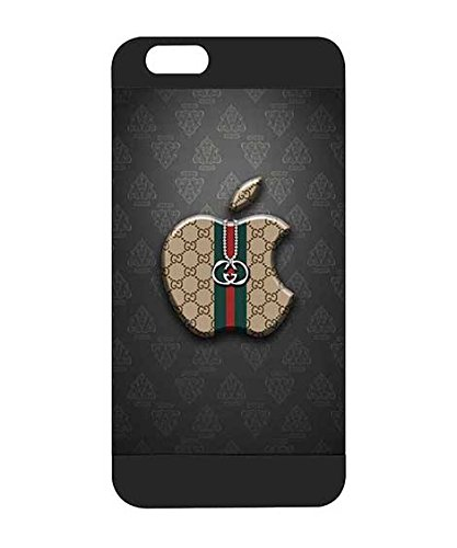 iphone-6s-6-custodia-case-gucci-fit-perfect-rugged-protection-custodia-case-compatible-with-iphone-6