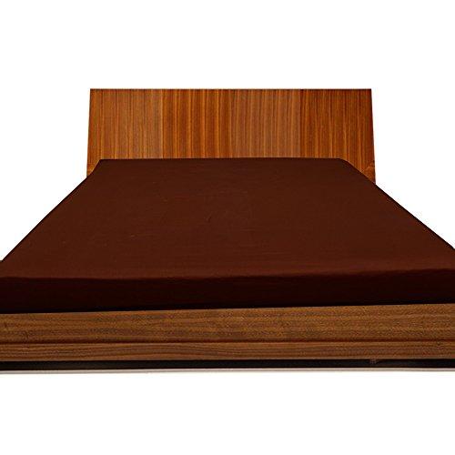 300tc-elegante-finitura-1-lenzuolo-con-angoli-in-cotone-egiziano-100-tasca-dimensioni-23-cm-cotone-b