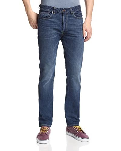 Levi's Made & Crafted Men's Tack Slim Fit Jean
