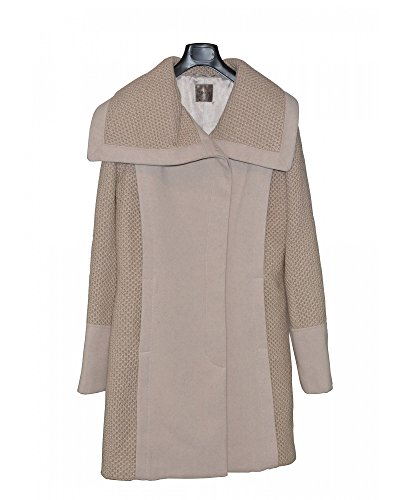 TOY G. Cappotto donna (44)