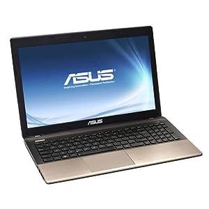 Asus UltraBook K55a-RHI5N13 Windows 8 Intel Core i5 2.5GHz 6GB DDR3 750GB