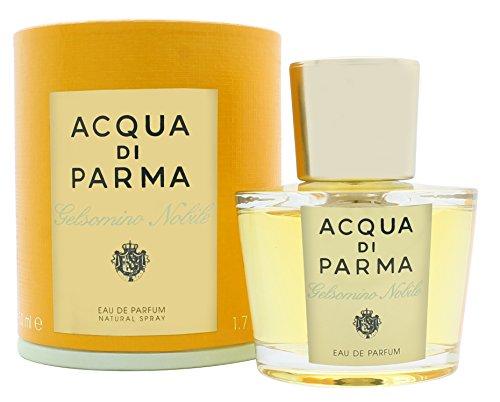 acqua-di-parma-gelsomino-nobile-17-oz-eau-de-parfum-spray