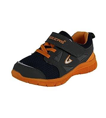 Geers Shoes Reviews