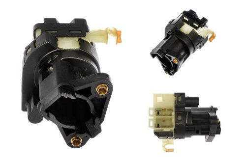 Dorman 924-701 Chrysler Ignition Switch