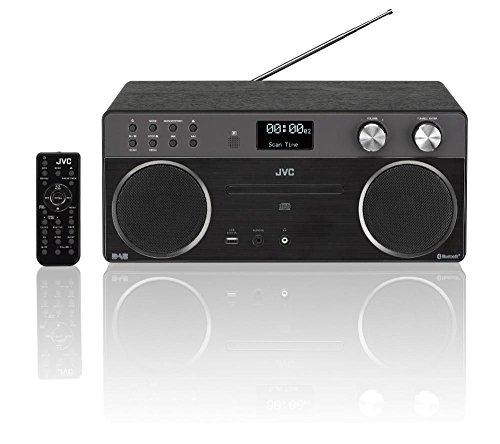 jvc-wireless-flat-panel-hi-fi-system-with-dab-dab-fm-radio-black-bluetooth-cd-player-usb-input-dab-f