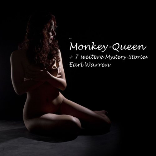 Monkey Queen Anthologie