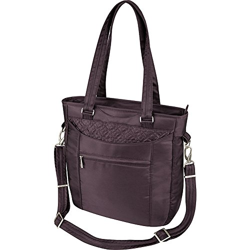 travelon-anti-theft-tote-with-stitching-eggplant-one-size