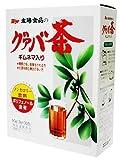 太陽 グァバ茶 3g×30包