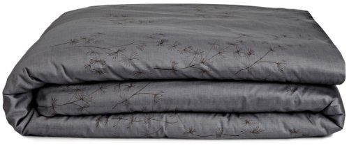 Textured Duvet Covers front-1043031