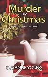 Murder by Christmas (Edna Davies mysteries) (Volume 4)