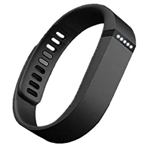 Milanao Replacement Wrist Band for Fitbit Flex