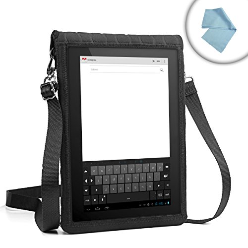 flexarmor-x-t12-neoprene-tablet-cover-with-capacitive-touch-screen-adjustable-strap-durable-exterior