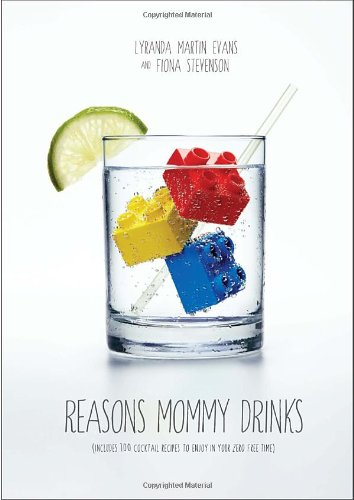 Reasons Mommy Drinks front-305505