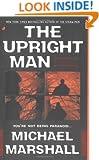 The Upright Man (Straw Men)