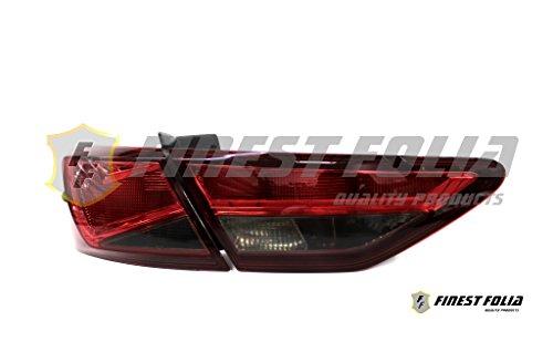 finest-folia-c022-lot-dautocollants-dark-pour-feux-arriere-led-pour-seat-leon-5-f