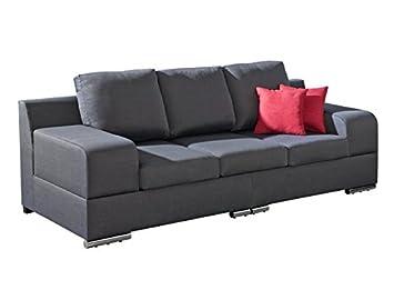 CINDY - Sofa 3