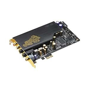ASUS 90-YAA0C0-0UAN0BZ - Asus Xonar Essence STX Sound Card