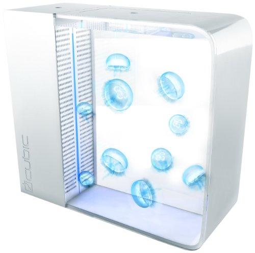 Cubic Jellyfish Aquarium