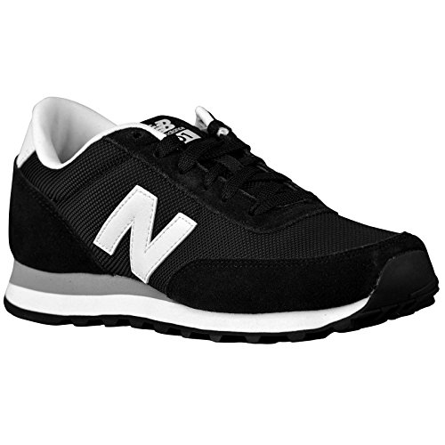 new-balance-classics-traditionnels-black-white-womens-trainers-size-6-uk