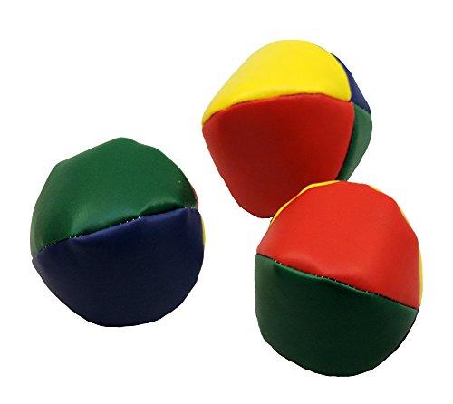 Professional-3-Piece-Juggling-Balls-Set-w-Instructions