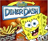 SpongeBob SquarePants: Diner Dash