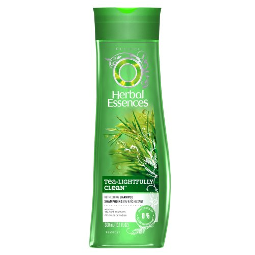 herbal-essences-tea-lightfully-clean-refreshing-shampoo-101-fl-oz
