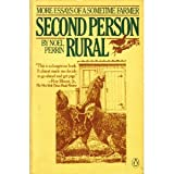 Second Person Rural