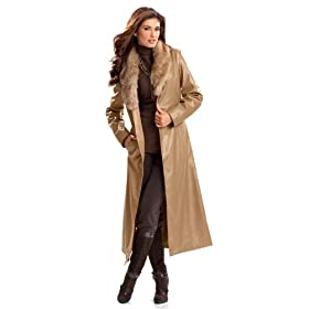 Womens Long Raincoat at ShopStyle - ShopStyle for Fashion and