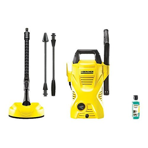 karcher-k2-compact-home-air-cooled-pressure-washer
