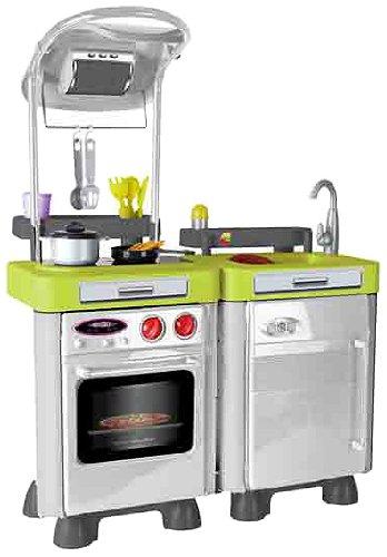 Juguetes de cocina 510 ofertas de juguetes de cocina al - Precio modulos cocina ...
