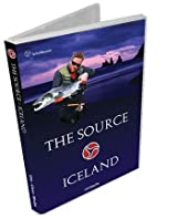 The Source Iceland Fly Fishing DVD